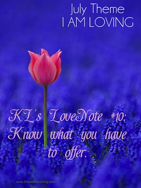 kls_lovenote_10_know_what_you_have_to_offer-421463